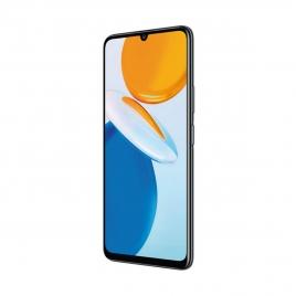 Tarjeta MicroSDHC Kingston 16 GB