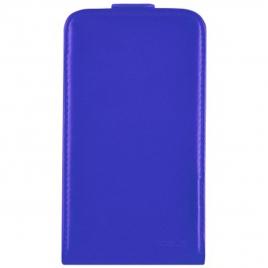 Alcatel 1 1GB/8GB Azul Dual SIM 5033D