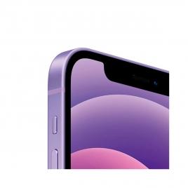 Ninetec Smartwatch Smart9 Plata