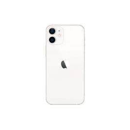 Funda de piel rotatoria Samsung Galaxy Tab A 10,1 (2016) T580/T585