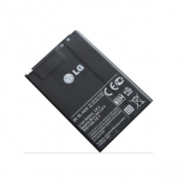 Auricular manos libres HTC RC E195 blanco