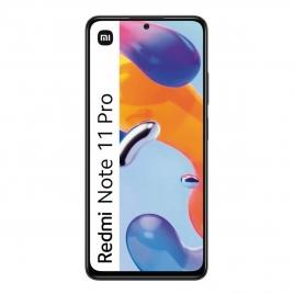 Huawei Mobile E3372 - Módem USB 4G negro
