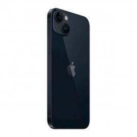 Carcasa con tarjetero y soporte para Samsung Galaxy S9 G960 TURQUOISE