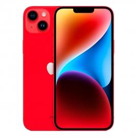 Funda Gummy para BQ Aquaris M5 Azul