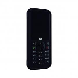 Alcatel 3L 2GB/16GB Oro Dual SIM 5034D