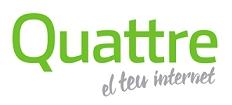 Quattre