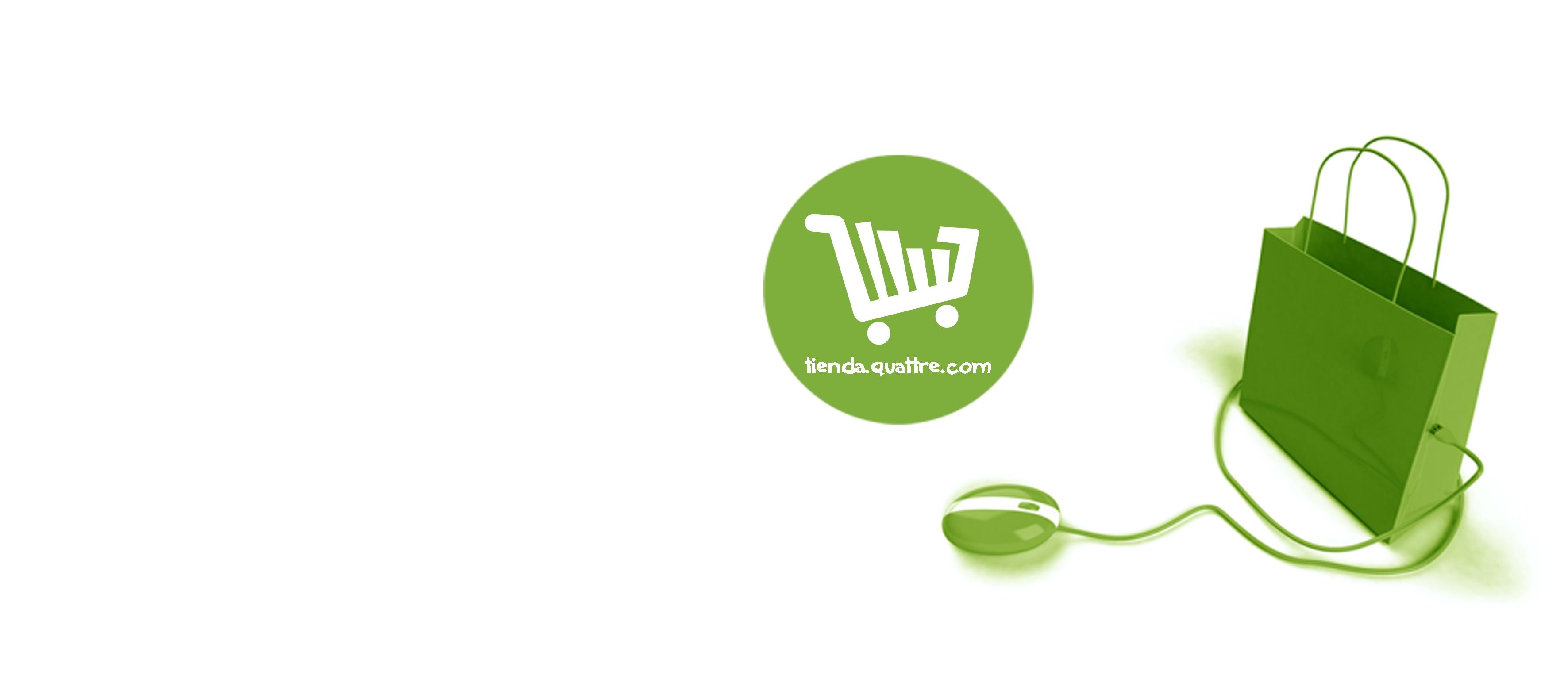 f9fdbfc2b7 La nueva tienda online